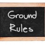 Ground Rules can help your medical group have more efficient and effective meetings.