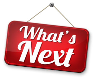 What Next - shutterstock_223050820
