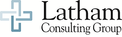 Latham Consulting Group